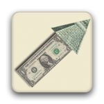 Inflation Adjuster App