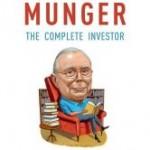 charlie-munger-complete-investor