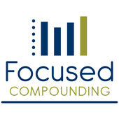 Focused Compounding Podcast