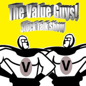 The Value Guys