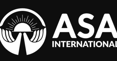 ASA International